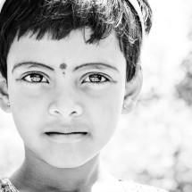beauty_of_india