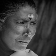 faces_of_south_india