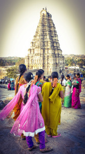 festival_hampi_india