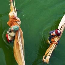 fishermen_burma
