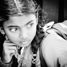 hampi_india