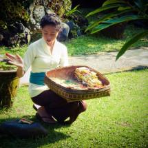 morning_offerings_bali