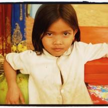 mondrian_cambodia